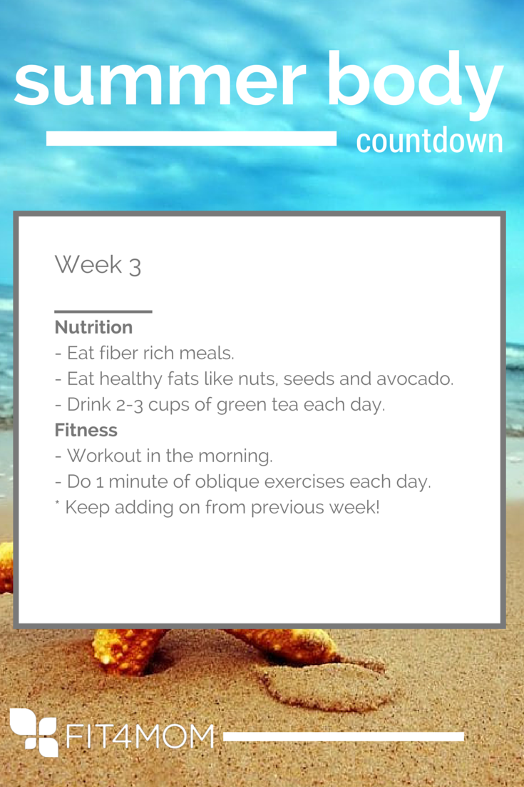 summer body  countdown (3).png