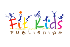 fit-kids-publishing.png