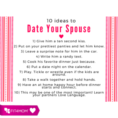 10 ideas to date your spouse.png