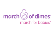march-of-dimes.png