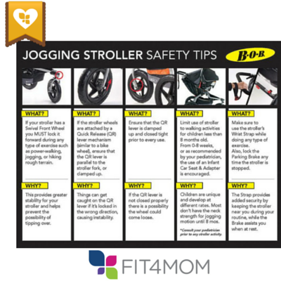 jogging stroller safety.jpg.png